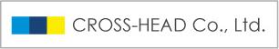 CROSS-HEAD Co., Ltd.
