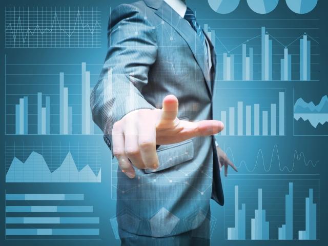 AWSの監視も可能なツール、Zabbixで運用者の手間を軽減する一元管理を
