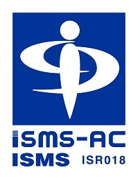 ISMS ISR018