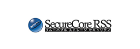 SecureCore RSS
