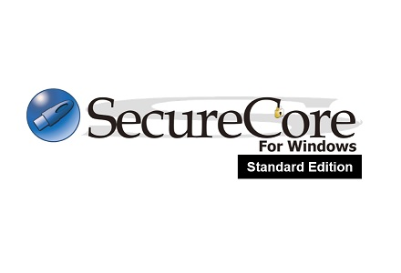 SecureCore