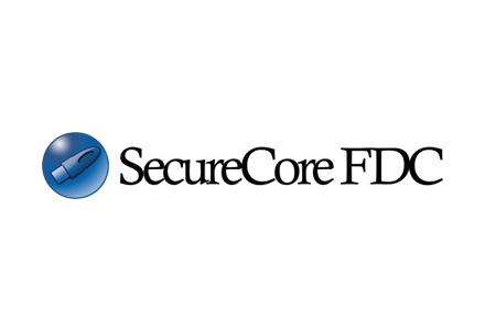 SecureCore FDC